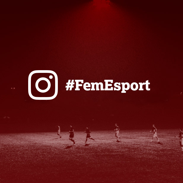 FemEsport