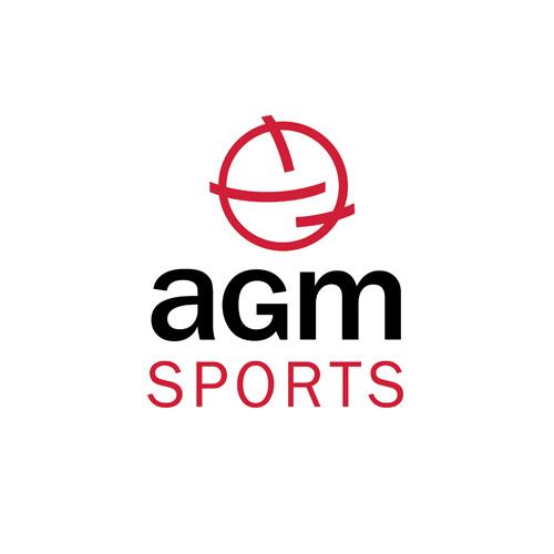 logo_agm