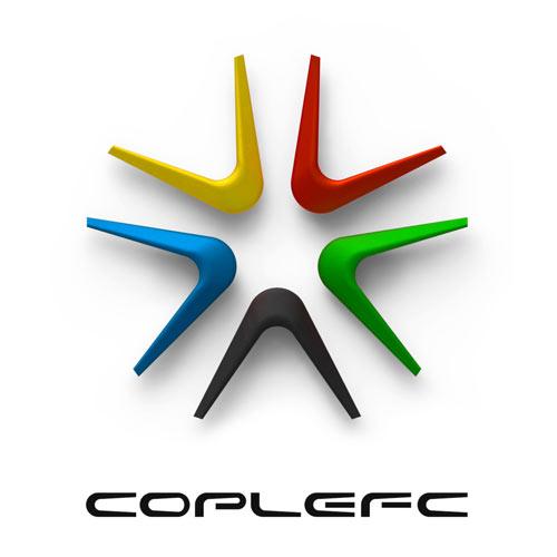 logocoplefc