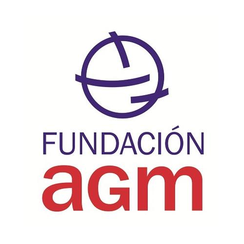 logos_agmfund