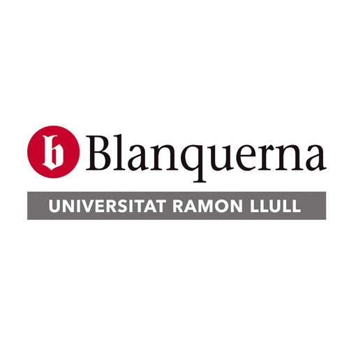 logos_blanquerna