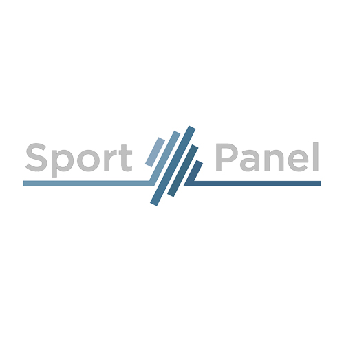 Sport panel
