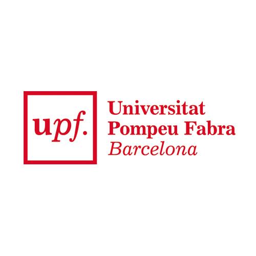 logos_upf