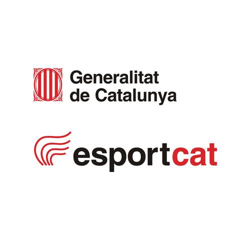 patro_esportcat